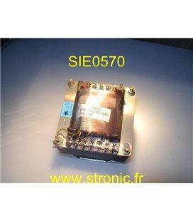 TRANSFORMATEUR W79040-A1074-0004