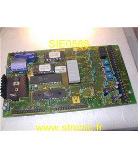 BOARD CONTROL DRIVE G85139 V2701 A005
