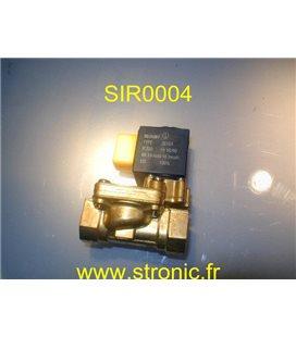 ELECTROVANNE L180 B17 5G Z610A