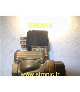 ELECTROVANNE L160 B3 Z723 A