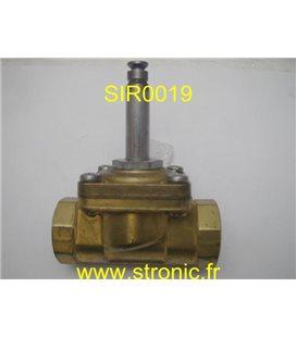 ELECTROVANNE L153 D1 W0