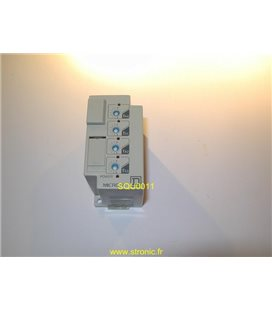 MICRO-1 ANALOG TIMER TA1 CLASS 8003