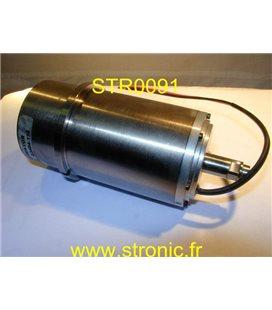 LINEARAKTUATOR M 132 390 / S3484-176