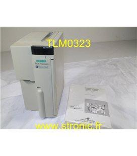 ALIMENTATION  PRENIUM TSX 37 PSY5500