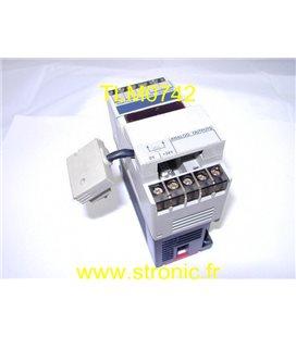 2 ANALOG OUTPUT  TSX-ASG2000