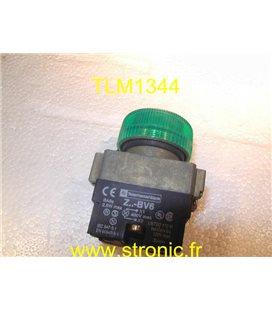 VOYANT LUMINEUX  XB2-BV6324