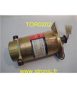 SERVO-MOTEUR MH-2120-003J