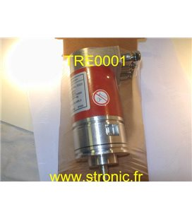 CODEUR ABSOLU CEV65M-01269 4096/4096 V:185/V000