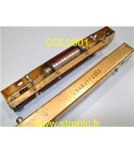 FILTRE A QUARTZ HF   526941800