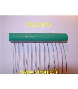 BOBINE / COIL   04502025