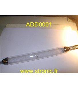 LAMPE EMETTEUR UV 1406-05