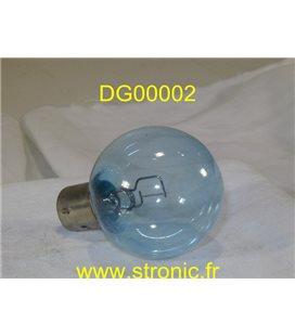 LAMPE FILAMENT PONTUEL 6V-32B