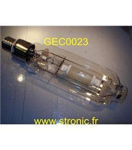 LAMPE IODURE SPL1000/T/H  E40