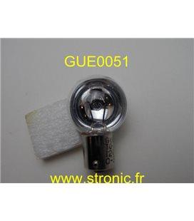 LAMPE 12V 40W  BA15S    3896/SP