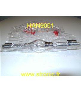 LAMPE XENON XBO 1KW  L5173000