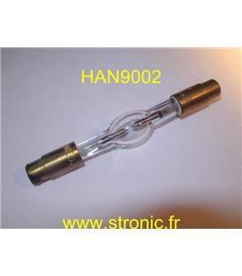 LAMPE XENON  910 B11