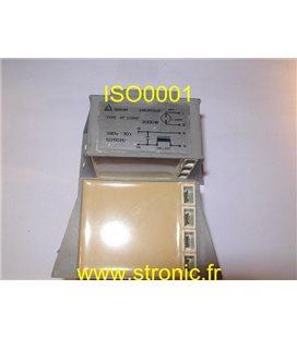 AMORCEUR LAMPE UVA 2000W  AE 2380C