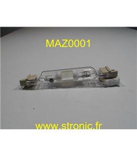 LAMPE MTIL-F 250W