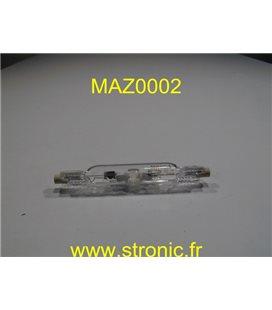 LAMPE MTIL-F RX7S 70W  18463