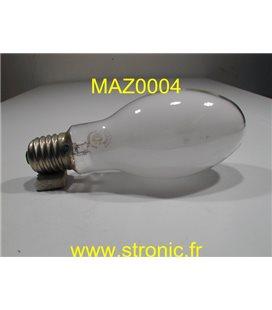 LAMPE MAC RIVIERA 150W 220V E40