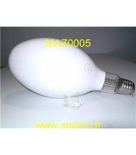 LAMPE MAF 700W E40