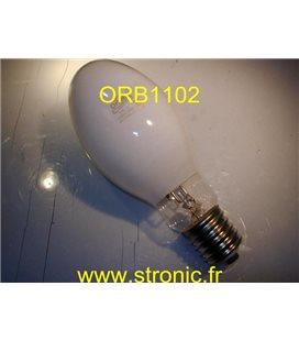 LAMPE HQL-  250W E40