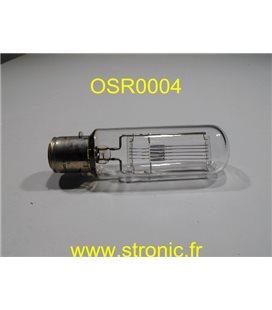 LAMPE P28S 220V 1000W