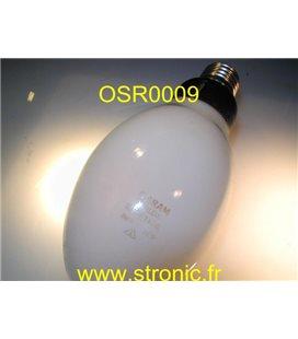 LAMPE VIALOX NAV-E 110W  E27