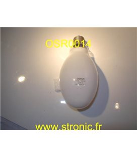 LAMPE 160W 220-235V  HWL160W