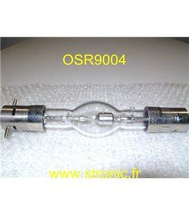 LAMPE XENON  XBO 1000W / HS  OFR