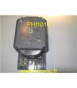 BALLAST BHL 400L 40