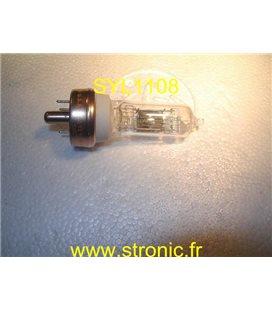 LAMPE 240V 500W  EPS A1/268