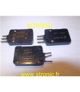 MICRO-CONTACT  291-0072-00
