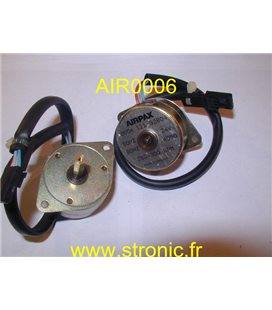 MOTEUR PAS A PAS 9904 111 32804