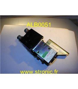 RELAIS DE PUISSANCE 150A  SW190B-300  48V