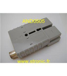 CONNECTEUR DE PUISSANCE FC350