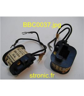 BOBINE  X 8-12  NEF08220