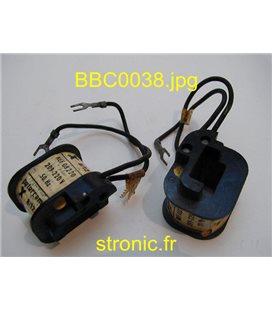 BOBINE  X 8-12  NEF08380