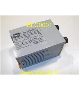 ALIMENTATION GLC230241
