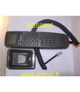 COMBINE HA8    8 698 835 181