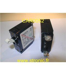 DISJONCTEUR 10A    ANCOR 551310