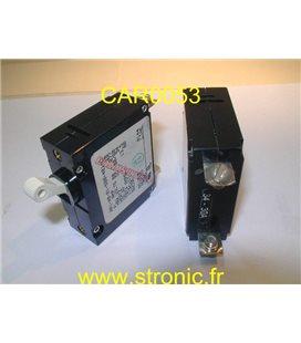 DISJONCTEUR 15A    ANCOR 551315