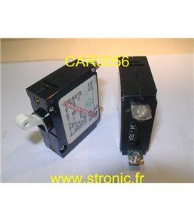 DISJONCTEUR 30A    ANCOR 551330