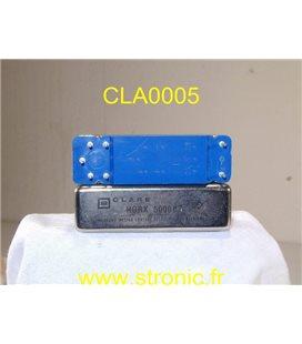 RELAIS HGRX 5000 8