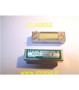 RELAIS MRMD-15002 B