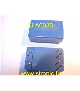 RELAIS MR4ME-15006