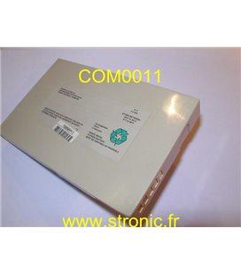 RELAIS TH2  SERIE HF503  48V 2RT