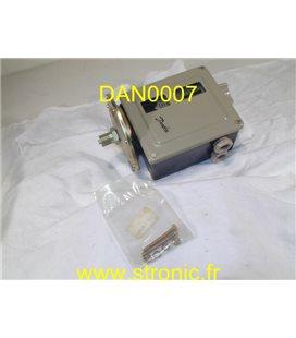 PRESSOSTATS DANFOSS        RT113 017-5196