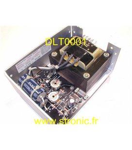 ALIMENTATION DELTRON W114C