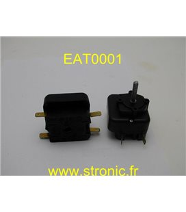 MINUTERIE 60 Mn   T85  C10